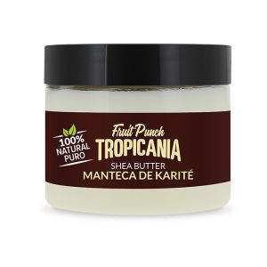 Manteca de Karite 150ML