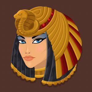 El secreto de cleopatra
